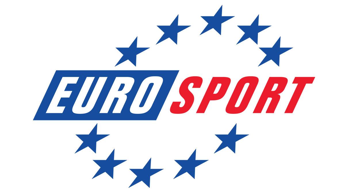 Como ver a Eurosport na TV e online por streaming