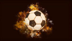 Como ver futebol e qual o preço dos canais de desporto