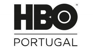 Saiba tudo o que precisa sobre a HBO e como subscrever