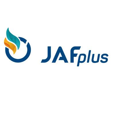 Jafpluslogo
