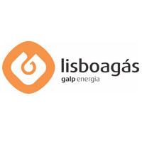 Lisboagáslogo