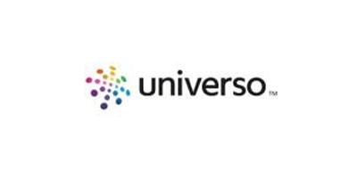 Universologo