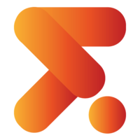 Muon Electric logo