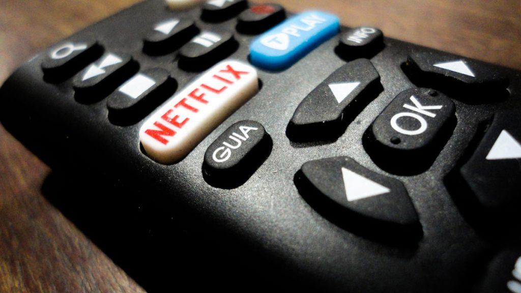 Como funciona a Netflix, quanto custa e que séries pode ver