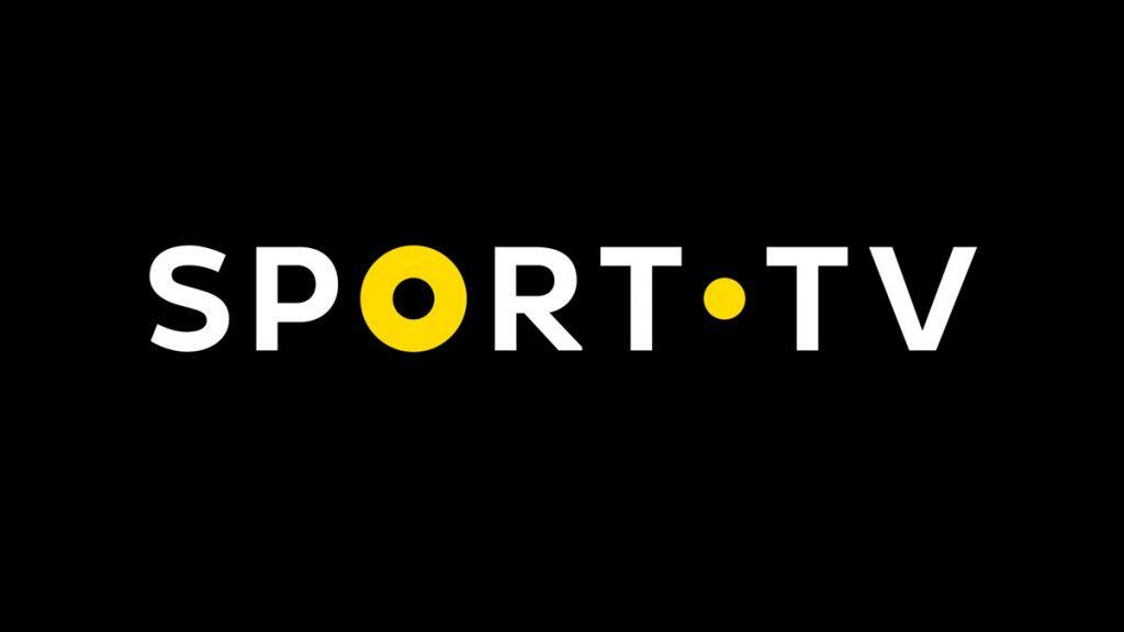 Como ver Sport TV e quais os preços