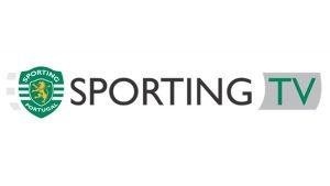 Como ver a Sporting TV