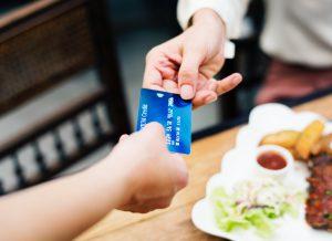 Cartão de crédito: guia detalhado