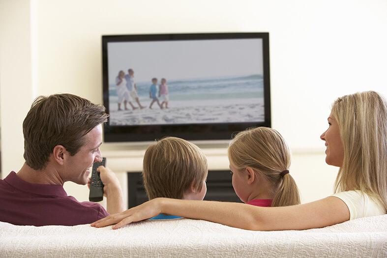 Mês em que se celebra o Dia Mundial das Telecomunicações, maio é uma boa altura para trocar o seu serviço TV, Net & Voz