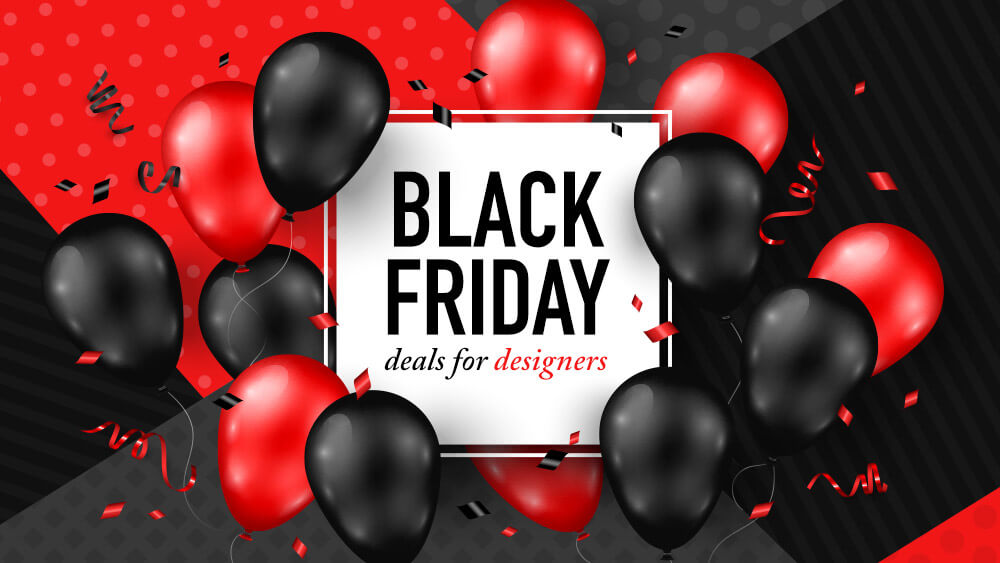 A Black Friday realiza-se na última sexta-feira de novembro, no dia 27.