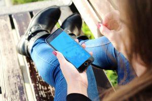 Como desbloquear o telemóvel para outras redes