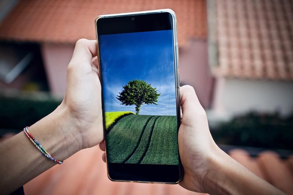 O desbloqueio dos telemóveis da Vodafone em Portugal ainda tem custos associados, que dependem da modalidade de aquisição do dispositivo