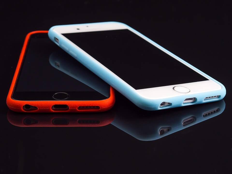 Existem diversas vantagens no desbloqueio do smartphone, mas a maior é provavelmente o facto de não precisar de adquirir um novo telemóvel