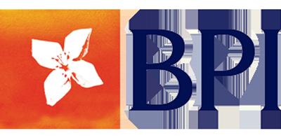 Crédito Pessoal Banco BPIlogo